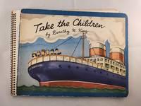 Take the Children