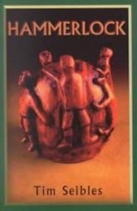 Hammerlock (Imagination Ser. Vol. 3)