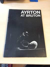 image of Ayrton at Bruton