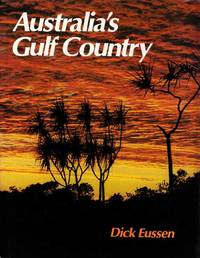 image of Australia's Gulf Country
