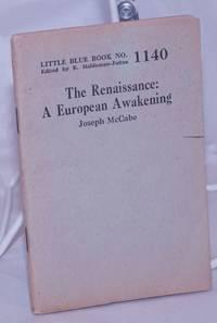image of The Renaissance: A European Awakening