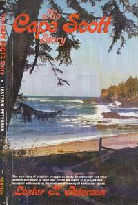 image of The Cape Scott Story
