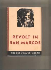 Revolt in San Marcos