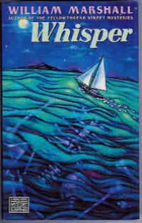 Whisper (A Manila Bay Mystery)