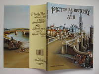 image of Pictorial history of Ayr