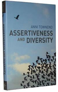 Assertiveness and Diversity