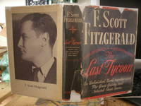 The Last Tycoon by F. Scott Fitzgerald  - first edition  - 1941  - from DrPanglossBooks (SKU: 918196)