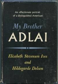 My Brother Adlai