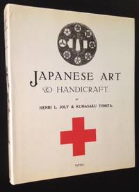Japanese Art & Handicraft