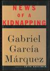 image of News of a Kidnapping