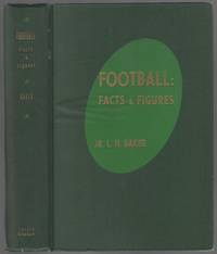 image of Football: Facts and Figures