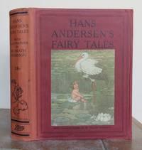 HANS ANDERSEN'S FAIRY TALES.