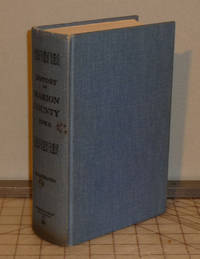 The History of Marion County, Iowa; Containing a History of the County, Its Cities, Towns, &c.