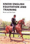 Know English Equitation and Training (Farnam Horse Library)