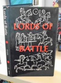 The Lords of Battle. Image and Reality of the Comitatus in Dark-Age Britain