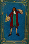 View Image 4 of 15 for Everybody's Pepys Inventory #04823