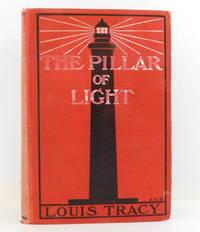 The Pillar of Light