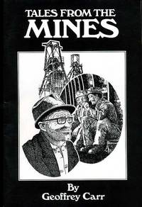 image of Tales from the Mines