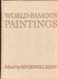 image of World-Famous Paintings