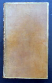 CLASSICAL ENGLISH LETTER-WRITER: OR, EPISTOLARY SELECTIONS... by  Elizabeth  Lindley & Frank - 1st Edition - 1814 - from Old Authors Bookshop and Biblio.com