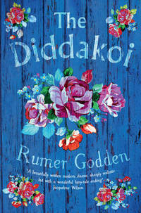 The Diddakoi by Rumer Godden - Paperback - from The Saint Bookstore and Biblio.com