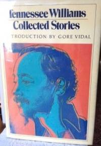 image of Collected Stories