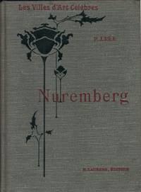 Les villes d'art célèbres - Nuremberg
