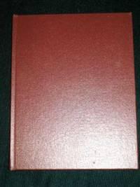 Descendants of John Lee of Marks Creek, The (Black & White Edition)