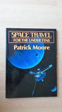 Space travel for the under tens.