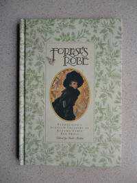 Forest's Robe, Penhaligon's Scented Treasury of Autumn Verse and Prose