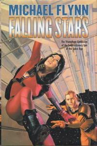 image of FALLING STARS.