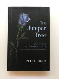 The Juniper Tree and Other Blue Rose Stories, Deluxe Edition