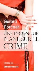 Une inconnue plane sur le crime