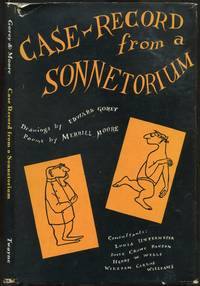 Case-Record from a Sonnetorium