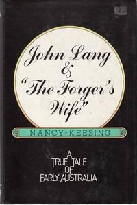 John Lang &