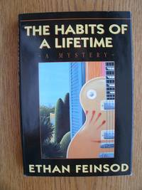 The Habits of a Lifetime