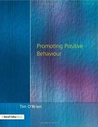image of Promoting Positive Behaviour