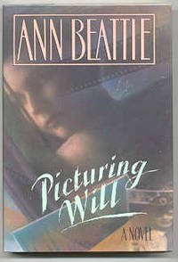 NY: Random House, 1989. First edition, first prnt. Signed by Beattie on the front free endpaper. Unr...