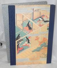 Exploring Japanese Books and Scrolls by  Colin Franklin - First Edition - 1999 - from Bolerium Books Inc., ABAA/ILAB and Biblio.co.uk