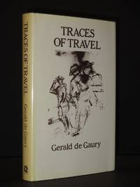 Traces of Travel: Brought Home from Abroad [SIGNED]