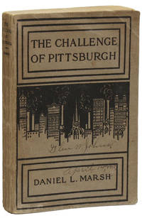 The Challenge of Pittsburgh
