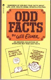 Odd Facts
