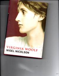 Virginia Woolf (Lives)