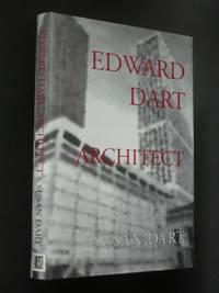 Edward Dart: Architect