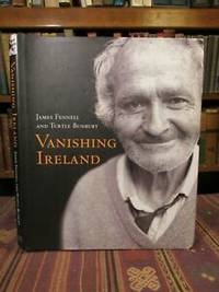 image of Vanishing Ireland