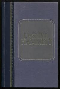 Dashiell Hammett ; Five Complete Novels: Red Harvest, the Dain Curse, the  Maltese Falcon, the  Five Complete Novels: Red Harvest, the Dain Curse,  the Maltese Falcon, the Glass Key, the Thin Man