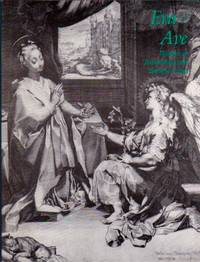 Eva/Ave: Woman in Renaissance and Baroque Prints