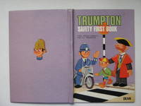 Trumpton safety first book