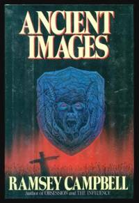 image of ANCIENT IMAGES