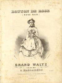Bouton De Rose (Rose Bud) Grand Waltz